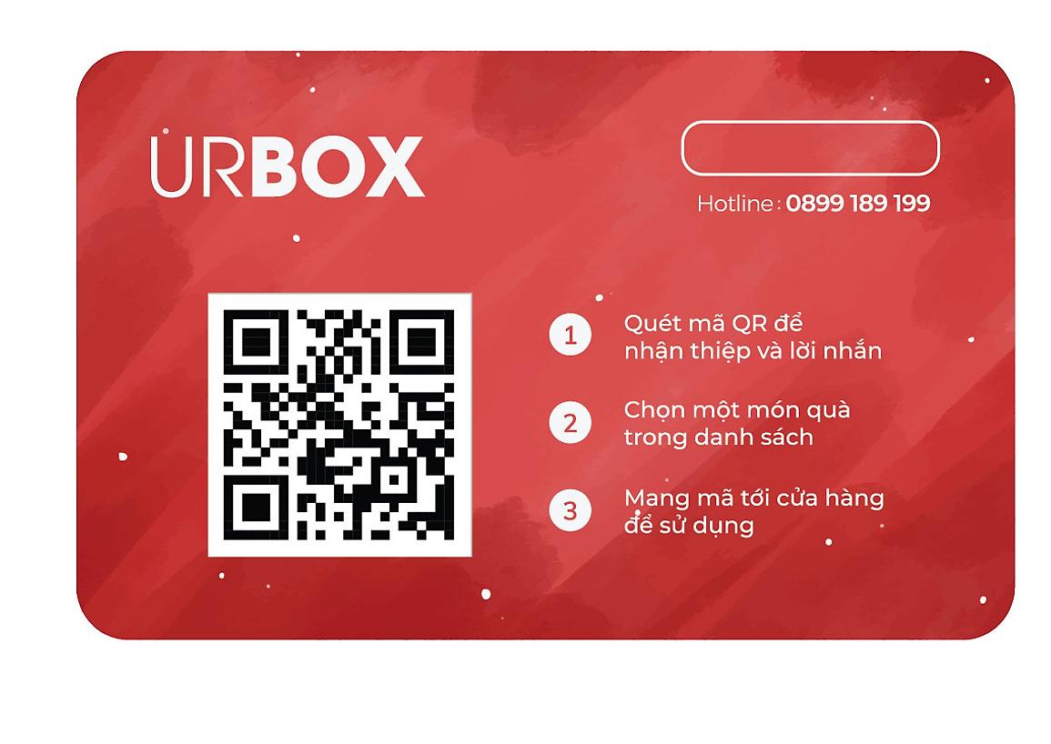 Hãy đến với thumuaphieusieuthi.com để được trải nghiệm dịch vụ thu mã Urbox hoàn hảo