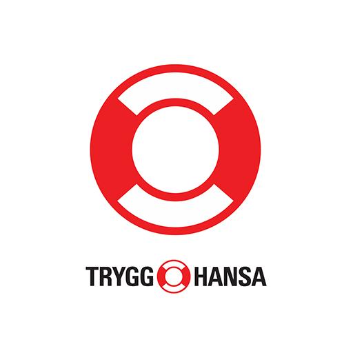 Vårdplanering Trygg-Hansa