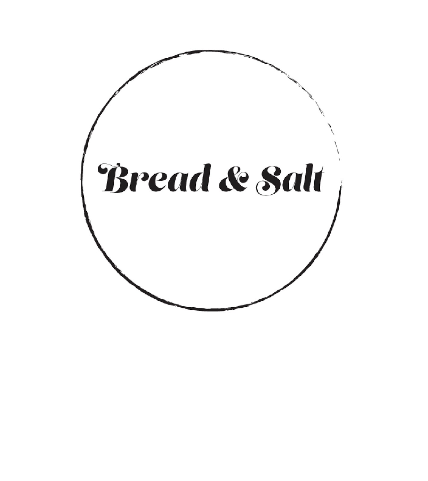 bread&salt logo.jpg