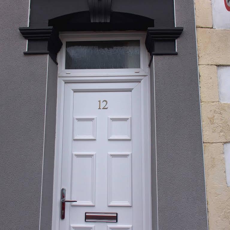 ADCAR Plastering - Plasterer in Bristol