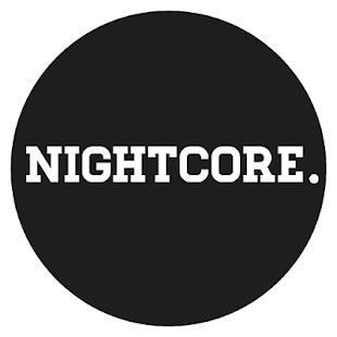 BTS mic drop - Nightcore - Love songs - náhled