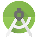 OldApp18082016 icon