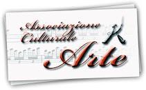 www.associazioneculturalearte.com