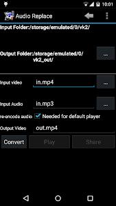 Audio Kit screenshot 3