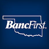 BancFirst Mobile Banking