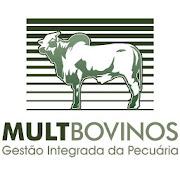 MultBovinos - MB Partos Móvel