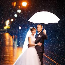 Wedding photographer Denis Kovalchenko (DenisKovalchenko). Photo of 13.11.2016