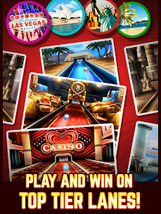 Bowling King App Latest Version Download For Android and iPhone 10
