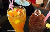 Share cafe 分享咖啡館