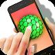 Squishy toys: stress ball (game)
