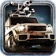 Zombie Roadkill 3D icon