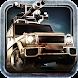 ゾンビロードキル - Zombie Roadkill 3D