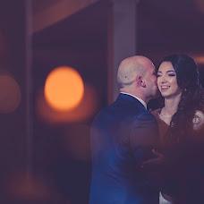 Wedding photographer Roberto Cojan (CojanRoberto). Photo of 25.01.2017