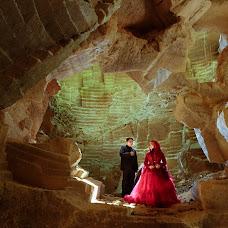 Wedding photographer Latief Nugroho (LatiefNugroho). Photo of 27.04.2016