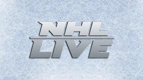 NHL Live thumbnail