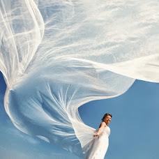 Wedding photographer Aleks Zelenko (AlexZelenko). Photo of 21.01.2014