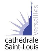 photo de Versailles - Cathédrale Saint Louis