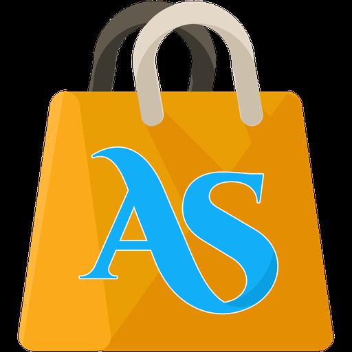 Apana shop