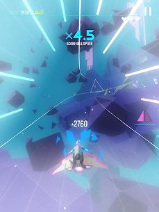 Avicii | Gravity HD 6