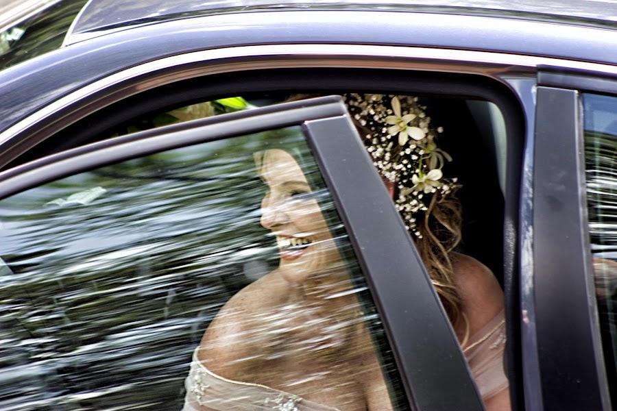Wedding photographer Jaime García (fotografiarte). Photo of 12.10.2017