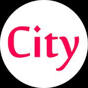 OnCity Ads : Marketplace