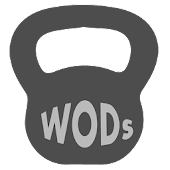 Crossfit WODs