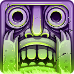 Temple Run 2 v1.29.1 Mega Mod