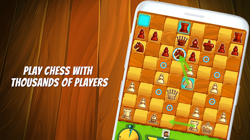 Chess Free  screenshots 17
