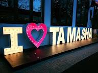 Tamasha photo 31
