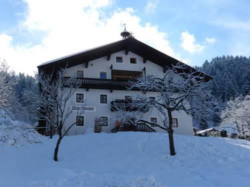 Unterrainhof