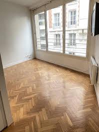 Studio 19,29 m2