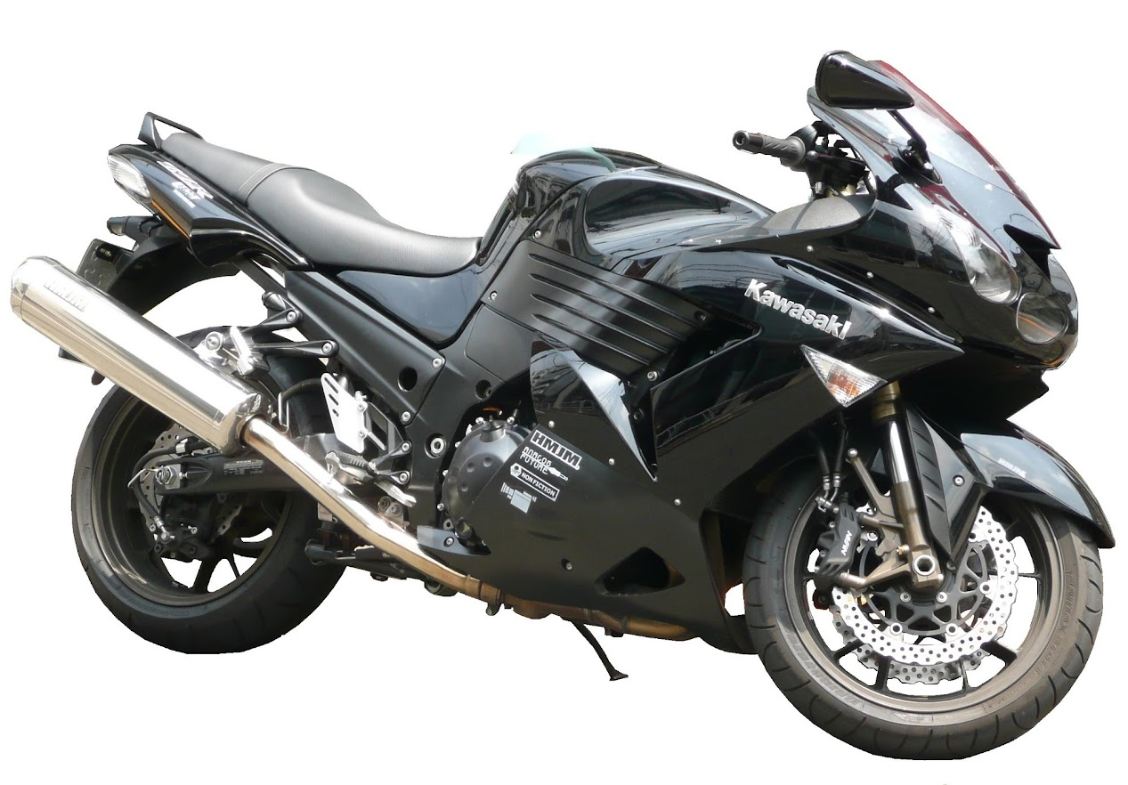 Kawasaki ZZR 1400-manual-taller-despiece-mecanica