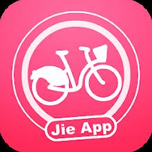 桃園微笑單車-YouBike公共單車查詢(Ubike/T-Bike/CityBike/Pbike) Download on Windows