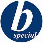 special! b