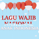 Lagu Nasional Anak Indonesia icon