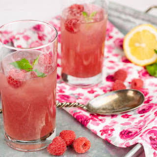 Raspberry Vodka Drinks Recipes.