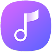 S9 Music Player - Music Player for S9 Galaxy