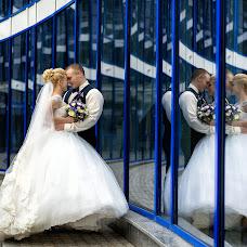Wedding photographer Vitaliy Nagornyy (photo-flash). Photo of 14.05.2015