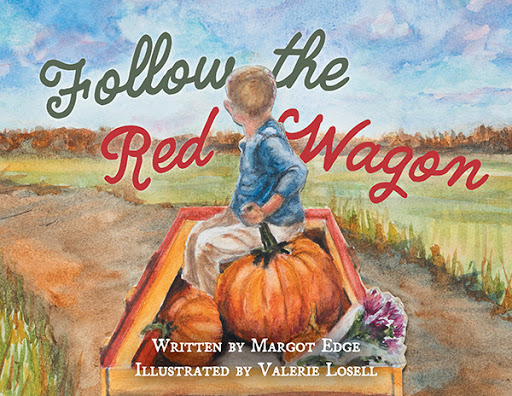 Follow the Red Wagon