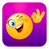 Wow Emoticons - Amazing Emoji