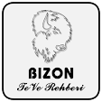 Bison TeVe .. file APK for Gaming PC/PS3/PS4 Smart TV