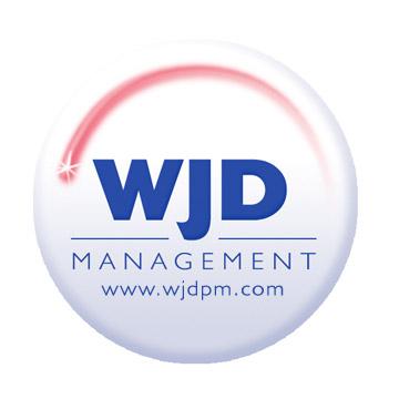 wjd management fairfax va