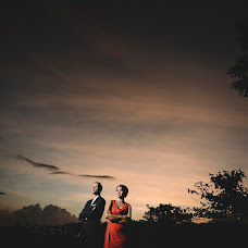 Wedding photographer Edi Junaedi (edijunaedi). Photo of 03.08.2015