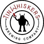 Logo of Tin Whiskers Short Circuit Stout Nitro