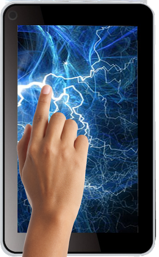 Electroshock Mobile