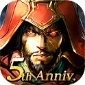 Dark Summoner (JP) icon