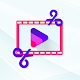 Download Video Splitter for Status & Story For PC Windows and Mac