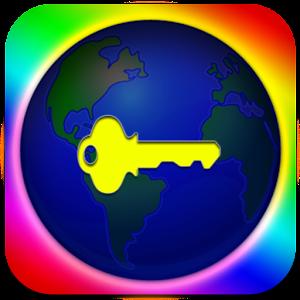Download Unblock Website Browser 2 0 1 Apk (3 28Mb), For