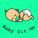BabySitMe icon