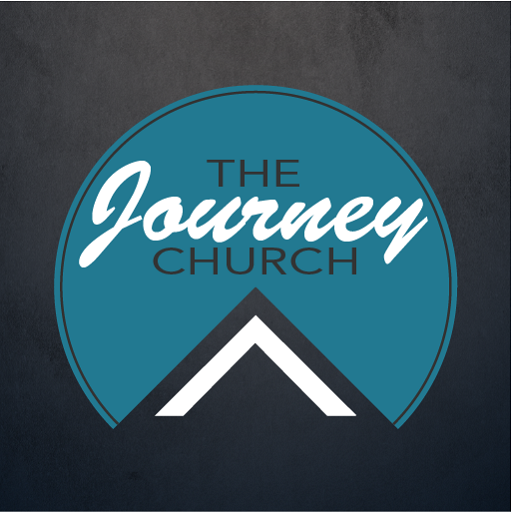 The Journey Church Killeen – Apps on Google Play